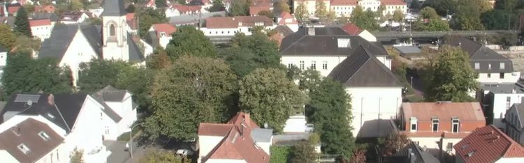 Livecam Oldenburg - Nordwest-Zeitung