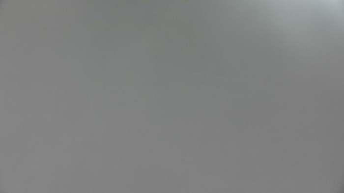HD Live Webcam München - Parkstadt Schwabing - wetter.com Redaktion