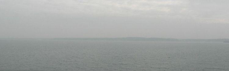 Livecam Eckernförde - Hafen