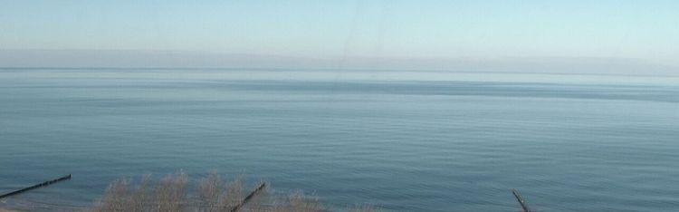 Livecam Kühlungsborn - Strand