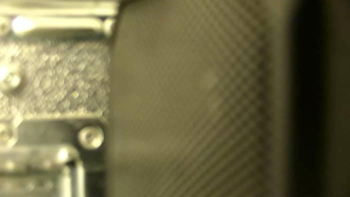 HD Live Webcam Schwangau - Schloss Neuschwanstein und Hohenschwangau