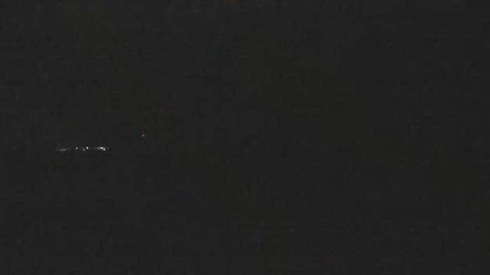 HD Live Webcam Stralsund - Strelasund - Hotel Hafenresidenz