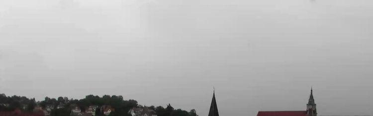 Livecam Tübingen - Heindl Internet AG