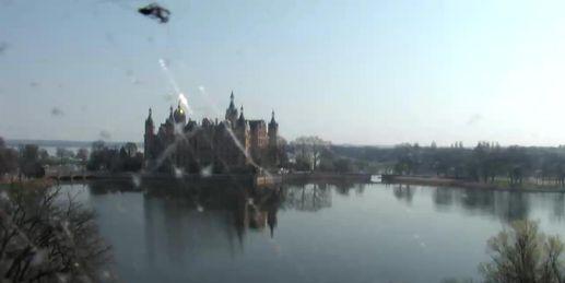 Wetter Schwerin 3 Tage übersicht Wettercom