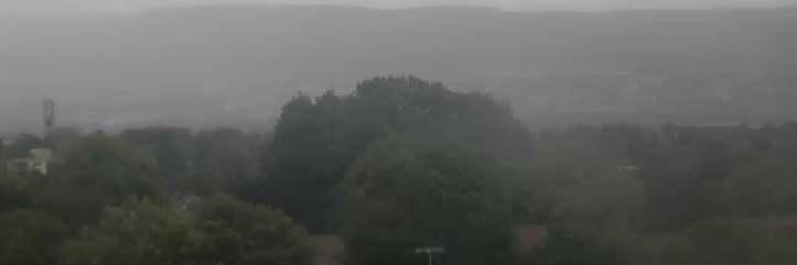 Wetter Com Kassel
