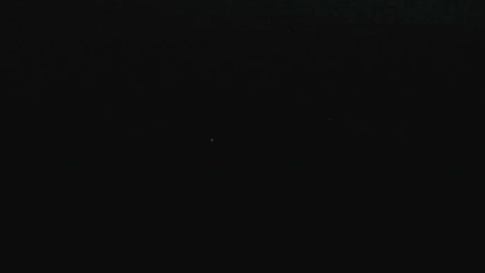 HD Live Webcam St. Peter-Ording - Badestelle - Am Deich - Beach Motel