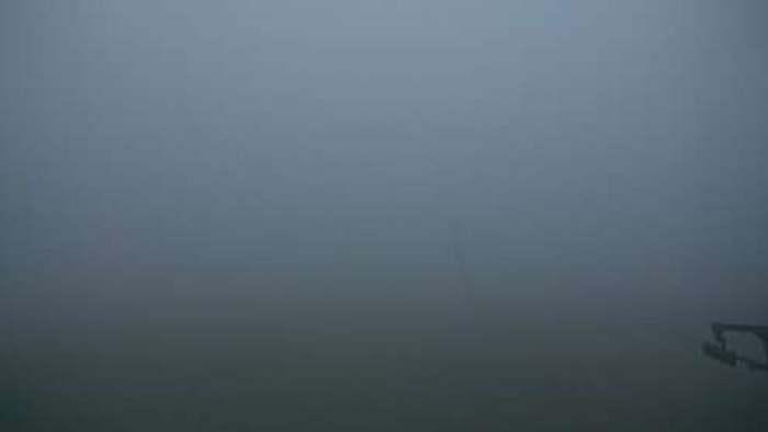 HD Live Webcam Oberwiesenthal - Fichtelberg Skihang