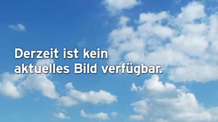 HD Live Webcam Diano Marina