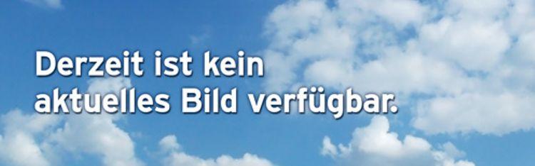 Livecam Bad Kohlgrub - Moorheilbad - Hörnle