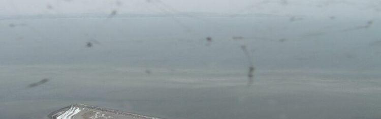 Livecam Ostseebad Laboe - Marine-Ehrenmal