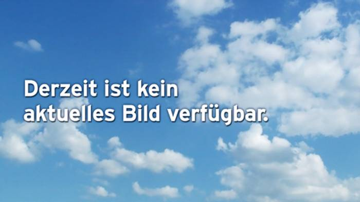 HD Live Webcam Jochberg - Wagstätt Bergstation