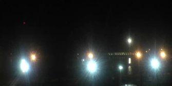 alter markt köln webcam