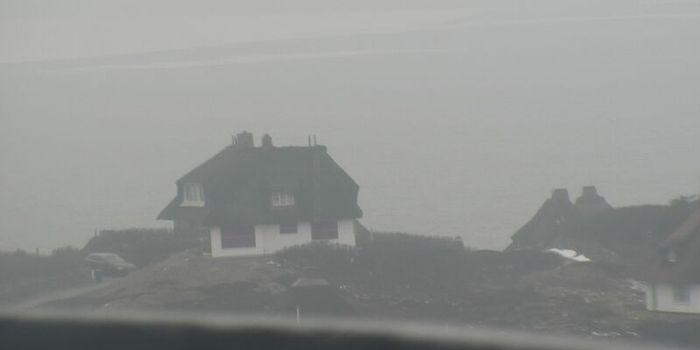 Livecam Hörnum - Leuchtturm - Sylt