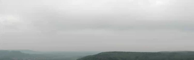 Livecam Ebermannstadt - Burg Feuerstein