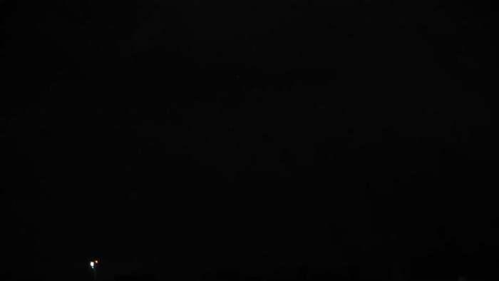 HD Live Webcam Nürnberg - Kaiserburg und Altstadt