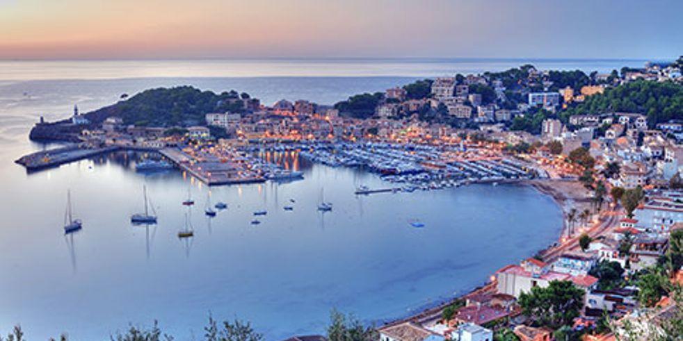 Mallorca Weit Mehr Als Nur Der Ballermann Wettercom