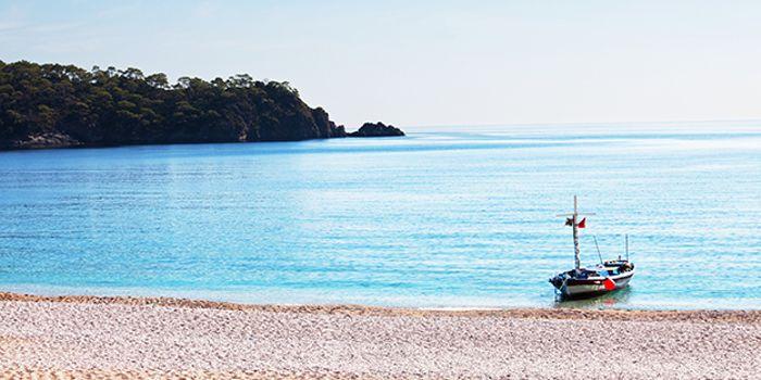 Wetter.Com Antalya
