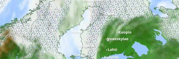 Wetter Com Hamburg 7