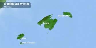 Wetter Com Palma De Mallorca