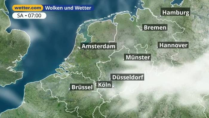 Wetter.Com Bielefeld 16 Tage