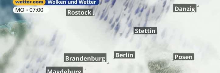 Wetter.Com Cottbus