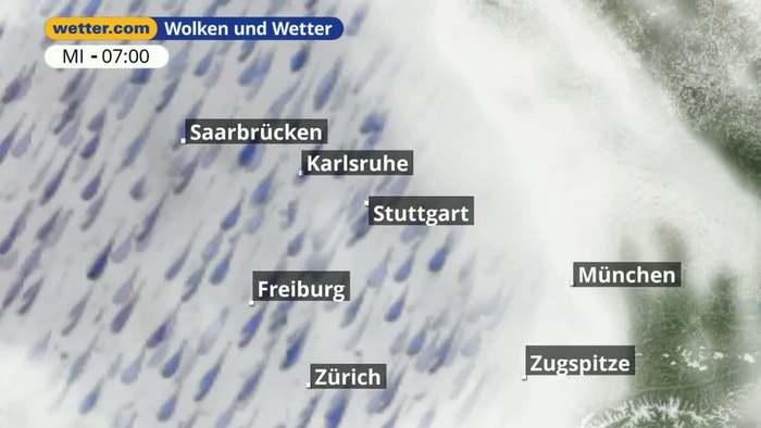 Wetter Com Stuttgart