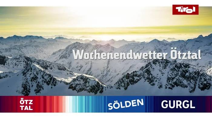 Wetter.Com Schweiz