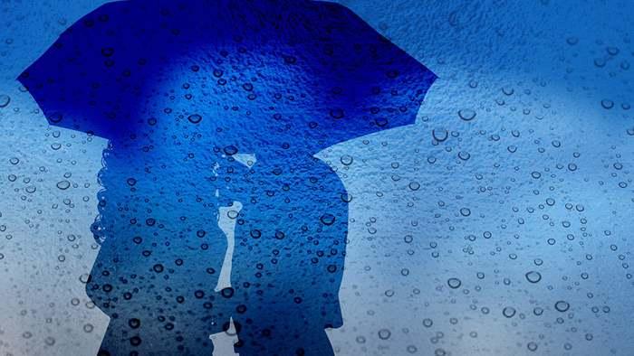 Wetter heute: Rosenmontag fällt nicht überall ins Wasser