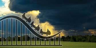 Österreichwetter: Sonnenpracht bringt Frühlingswärme