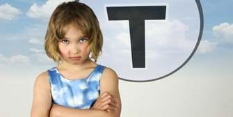 Schweizwetter: Kälteste Zeit dieses Winters!
