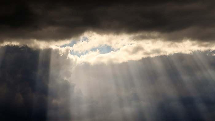 Schweizwetter: Auftakt in die Hochsommer-Woche