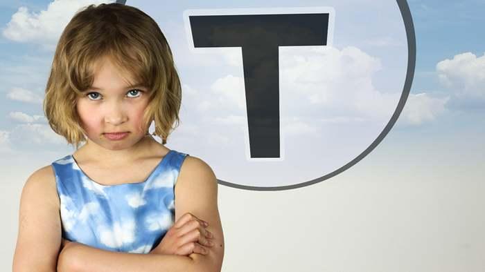 Schweizwetter: Nicht überall traumhaftes Sommerwetter
