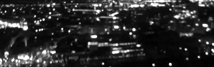 Livecam Hamburg - Dammtor - Radisson Blu