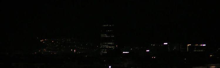 Livecam Barcelona - Hauptstadt Kataloniens