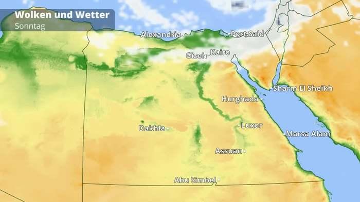 Wetter Com Wallenhorst