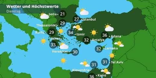 Jerusalem Karte Welt.Wetter Jerusalem Wetter Com