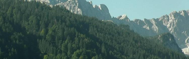 Livecam Garmisch-Partenkirchen