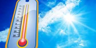 7-Tage-Trend: Aquaplaning, Schnee und Glätte! Es wird gefährlich!