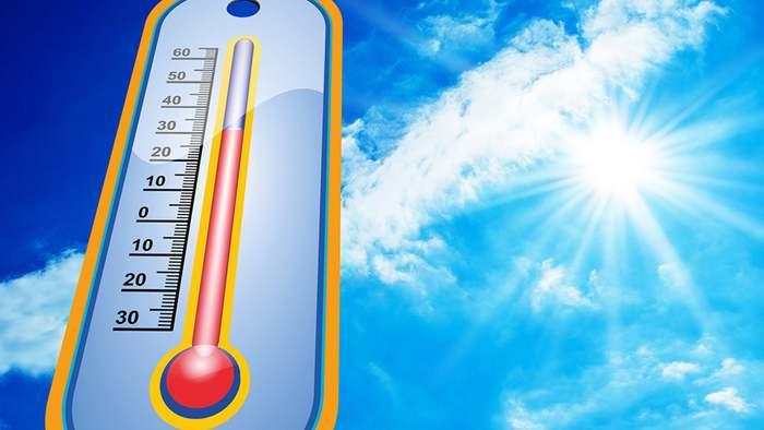 Wetter München Weihnachten 2019.Wetter 7 Tage Hier Hitze Da Herbst