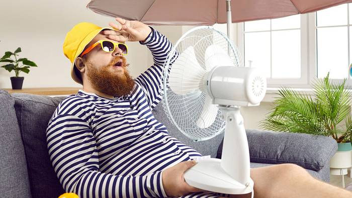 Das Wetter Zu Weihnachten 2019.Wetter 7 Tage Hier Hitze Da Herbst