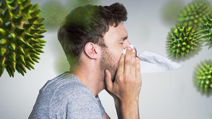 Erkältung vorbeugen - So stärkst du deine Abwehrkräfte