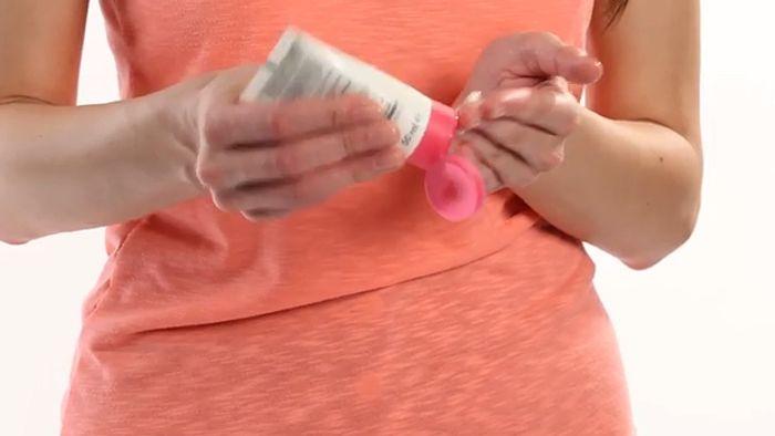 UV Sonnenschutz - Haut auf Sonne vorbereiten mit diesen Tipps