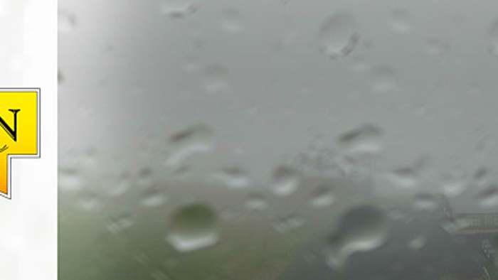 HD Live Webcam Gerlitzen Alpe - Gipfelhaus 1.911m