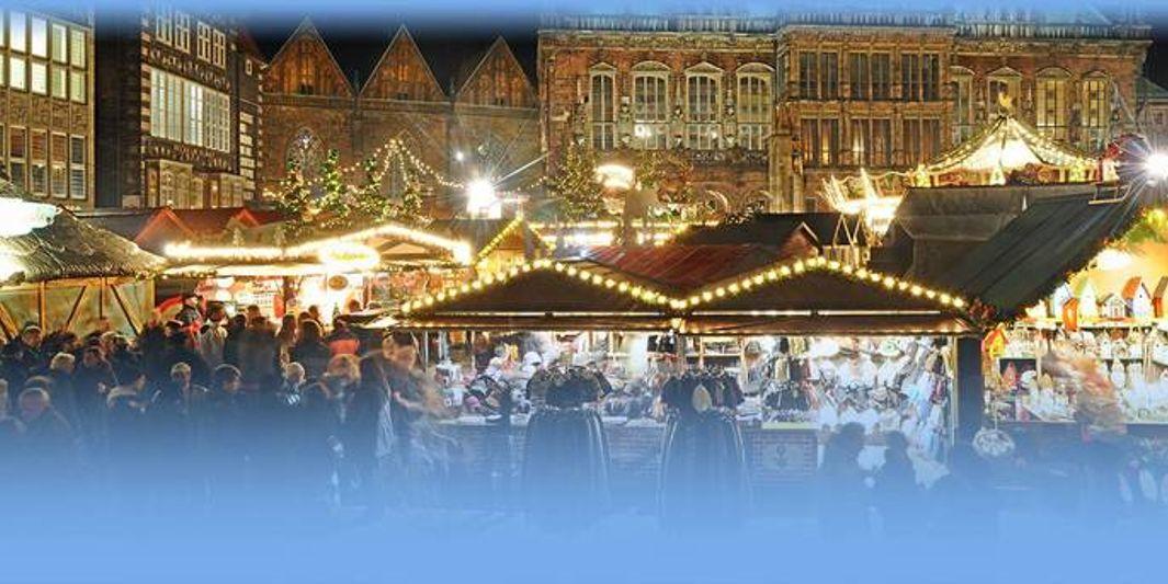 Bremen Weihnachtsmarkt.Wetter Weihnachtsmarkt Bremen Wetter Com