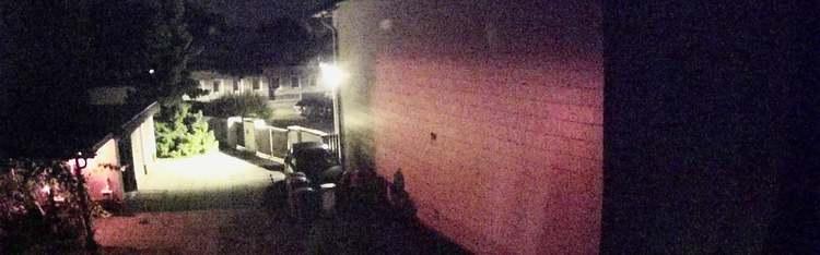 Livecam Ibiza - Nuestra Señora de Jesús