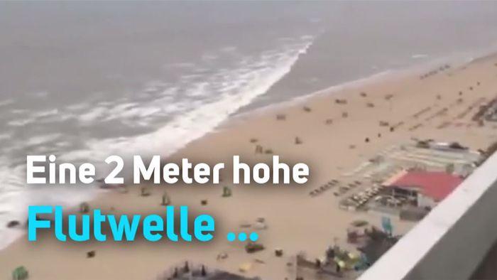 Wetter.Com Zandvoort
