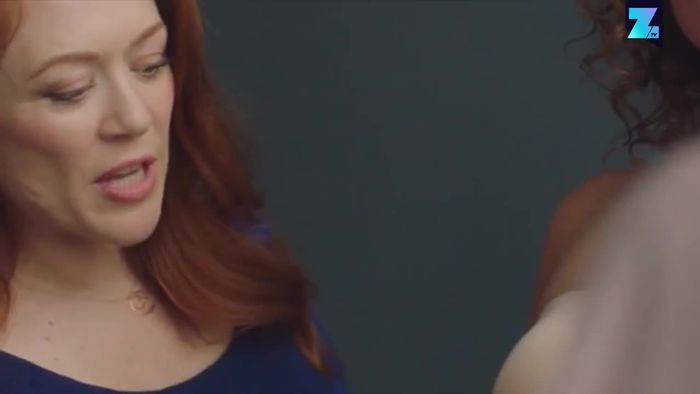 Bequemes für Brüste: BH-Innovation gegen Schmerzen