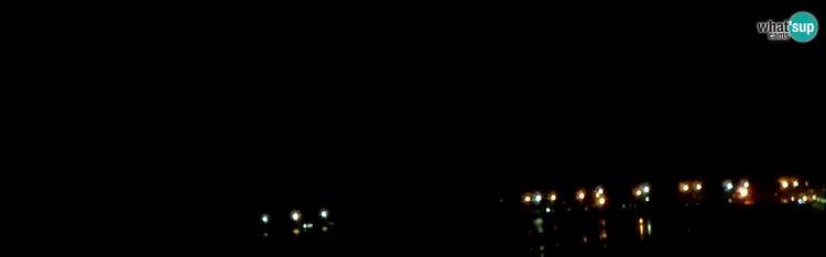 "Livecam Barbate (Cadiz) - beach ""Playa del Carmen"""