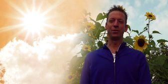 Kais Kolumne: Wetterfahrplan zum goldenen Oktober