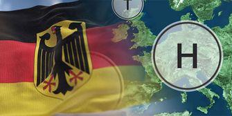 Kais Kolumne: Kniffliger Start! Der Wettertrend für Oktober 2017